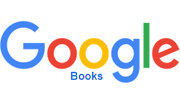 purchase at Google books
